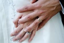 marital-law